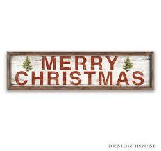 merry christmas signs farmhouse christmas sign 44 x12 x2 christmas plaques merry