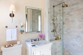 Small Bathroom Shower Designs Small Walkin Showers Without Alluring Small Bathroom Walk In
