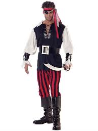 Mens Football Halloween Costumes 146 Mens Halloween Costumes Images