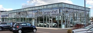 Autohaus Bad Schwartau Ihr Mercedes Benz Ansprechpartner In Schwabhausen Gotha Senger Kraft