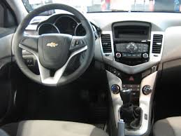 chevrolet captiva interior 2016 car picker chevrolet chevy interior images