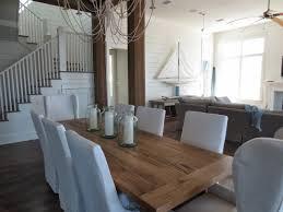 restoration hardware dining room table best 25 restoration