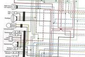 bmw z3 wiring diagram pdf wiring diagram