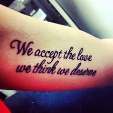 Meaningful Quote Tattoo Ideas 40 Meaningful Quote Tattoo Designs Tyxgb76aj