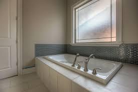 badezimmer hã ngeschrã nke sanviro boden badezimmer 3d