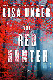 photos lisa unger new york times bestselling author