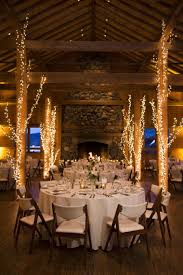 lights barn wwwfacebookcomaclovess www best decorating reception