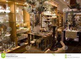 nyc home decor stores home design stores nyc home designs ideas online tydrakedesign us