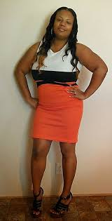 review sammydress bodycon bandage dress so she writes by miss