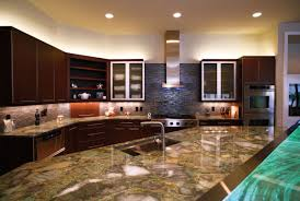 How To Install Wall Kitchen Cabinets by Granite Countertop Many Drawer Cabinet Granite Apron Front Sinks