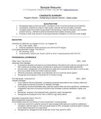 Graduate Resume Examples by College Graduate Resume Objective Best Resume Collection
