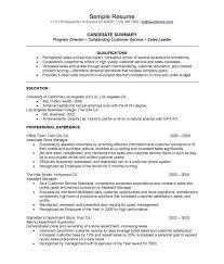 college graduate resume exles resume exles for graduate students geminifm tk