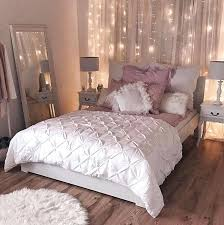 Gold Bedroom Ideas Amazing Pink And Gold Bedroom And Best Blush
