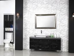 bathroom vanity ideas modern bathroom modern bathroom vanities