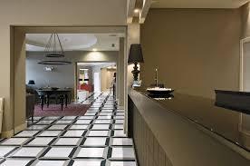 Big Living Room by Living Room Tile Floor Marble Dust Geometric Pattern Big