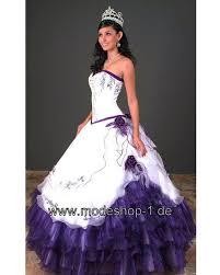 brautkleid lila hochzeitskleid zweifarbig alle guten ideen über die ehe