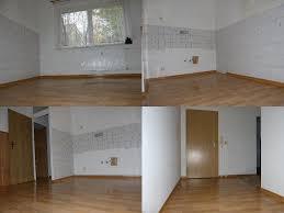Wohnung Zum Kaufen 4 Zimmer Wohnungen Zum Verkauf Thüringen Mapio Net