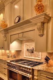 cuisine 3d saujon cuisine dessiner sa cuisine castorama dessiner sa dessiner sa
