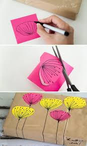 209 best gift wrap ideas images on pinterest gifts gift