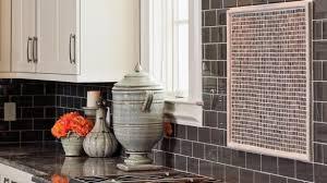 backsplashes for kitchens unique subway glass tiles for kitchen pefect design ideas 4651