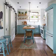 modern farmhouse kitchen cabinet colors 15 modern farmhouse kitchen decorating ideas