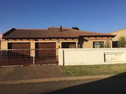 house for sale in vosloorus 3 bedroom 13485306 9 30 cyberprop