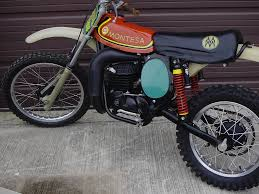 trials and motocross news classifieds 51 best montesa vintage mx images on pinterest motocross bikes