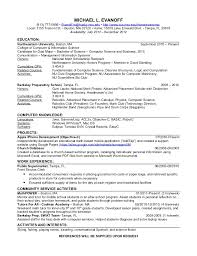 Musician Resume Samples by Job Resume Financial Advisor Resume Examples Free Financial