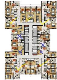 55 Harbour Square Floor Plans by 100 Floor Plans For Sale Httpss Media Cache