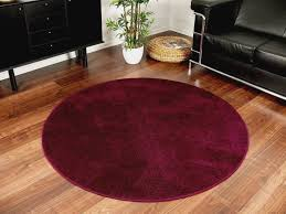 Round Area Rugs Ikea by Round Rugs For Sale Ikea Creative Rugs Decoration
