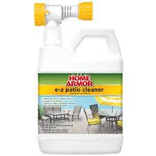 home armor e z patio cleaner hose discontinued