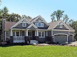 one craftsman home plans best 25 craftsman home plans ideas on craftsman homes