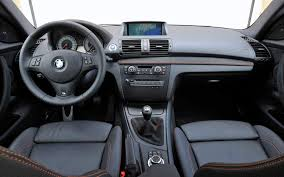 bmw 2011 coupe 2011 bmw 1 series reviews and rating motor trend