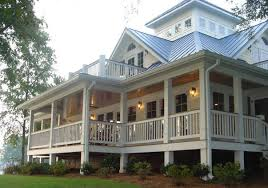 lakeside cottage house plans lake cottage plans morespoons bd1f0aa18d65
