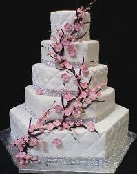 wedding cake gallery cake expressions wedding cakes photo gallery 5