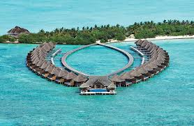 what makes the maldives the most special island destination in the