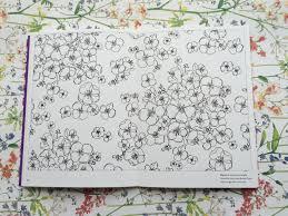 edward gorey coloring book joseph u0027s reviews