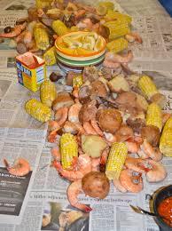 lindsay lexus yelp frogmore stew feastly