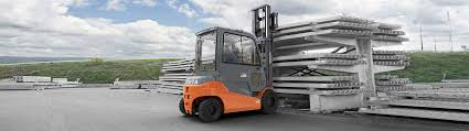 lexus polska youtube forklift warehouse trucks services and solutions toyota
