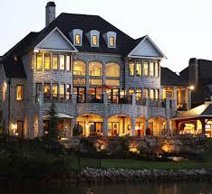 residential home designer tennessee custom lake house plans by stephen davis home designs norris lake tn