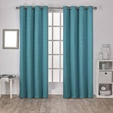 Blue Silk Curtains Silk Curtains Archives Aurorasilks Aurorasilks