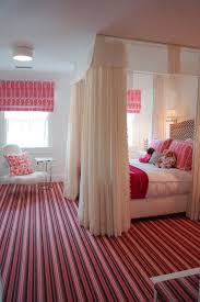 kids rooms where it all started for me u2014 lee ann thornton interiors