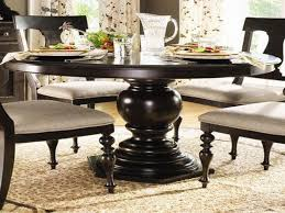 179 best tables with built 72 pedestal dining table 179 best tables with built in lazy