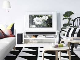 68 best ikea images on pinterest tv bench living room ideas and