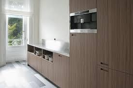 cuisine boffi x12 kitchen arcadia