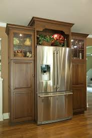 the 25 best solid wood kitchens ideas on pinterest solid wood