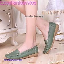 Comfort Sandals For Women Comfort Shoes For Women U2013 Shoe Gallery