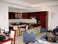 cuisine architecture architecte cuisine urbantrott com
