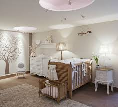 baby bedroom ideas beautiful baby bedroom ideas pictures new house design 2018