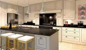 american kitchen design kitchen minecraft cool remodel windows storage apartments medium
